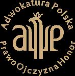Kanceleria Tomaszewski